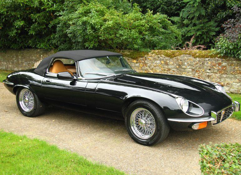Rg Jaguar Beecham 2